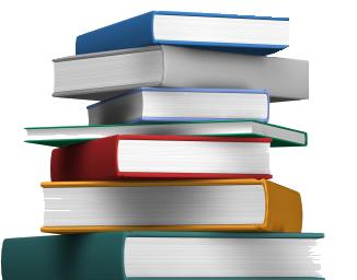 Top 10 mejores libros universitarios del año 1