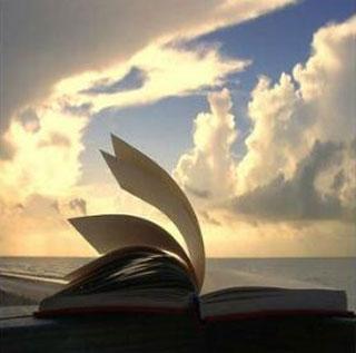 Top 10 novedades literarias Marzo 2012 1