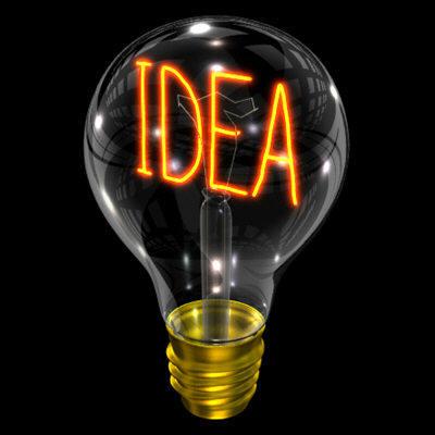Top 10 tácticas para encontrar ideas de negocios 1