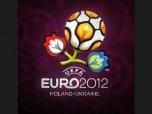 Top 10 mejores jugadores Eurocopa 2012 1