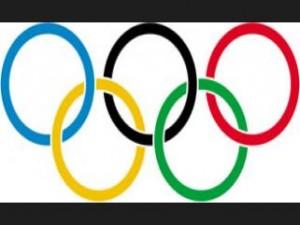 Top 10 mejores olimpiadas de la historia 1