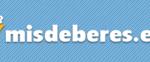 Misdeberes.es una nueva herramienta de aprendizaje social 2
