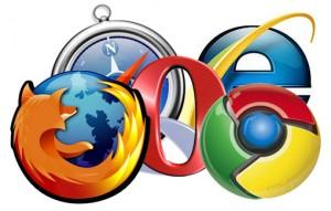 Los 5 mejores navegadores para Android