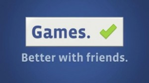 Los 5 secretos más importantes del éxito de los juegos de Facebook