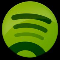 Los errores de Spotify