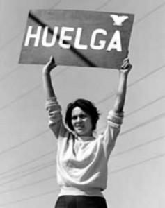 Los sindicatos, su socialmedia y la Huelga General