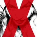 Madonna en Itunes 3