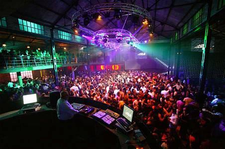 magia-para-discotecas-pubs