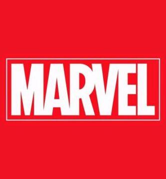 Disfraces de los Superhéroes de MARVEL 2
