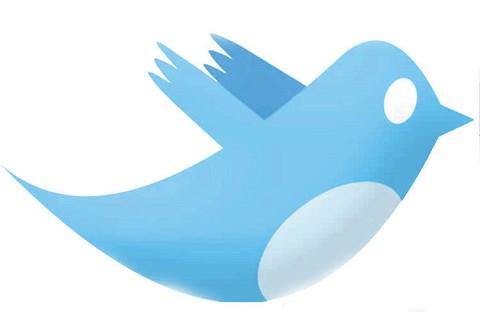 10+ consejos para tener más clicks en Twitter 1