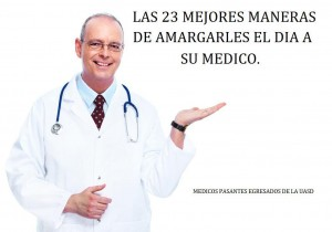 medicos-pasantes