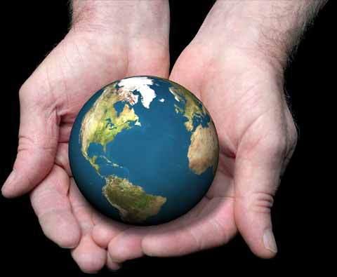 Top 10 principios del pacto mundial  1