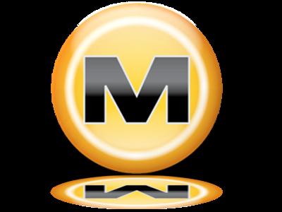 10+ Alternativas a Megaupload y Megavideo 1