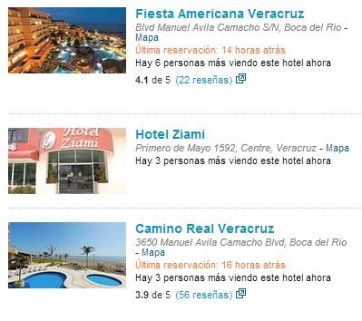 mejores-hoteles-veracruz