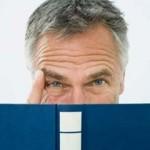 Top 10 Libros para Desarrollar tu Potencial 1
