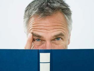 mejores_libros_de_coaching