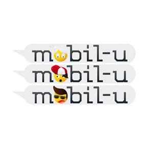 Mobil U, una exposición sobre el impacto de los móviles en nuestra vida