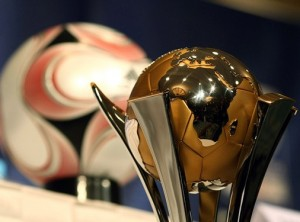 Top 10 mejores clubes de fútbol 1