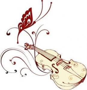 musica-clasica-para-bodas-y-eventos-16809-1