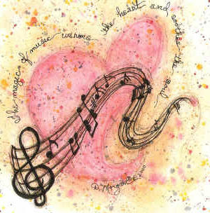 musica-corazon-2