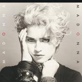 Madonna en Itunes 1