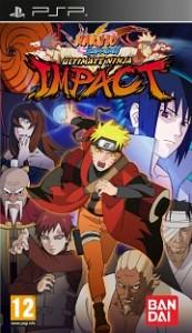 naruto_shippuden__ultimate_ninja_impact-1727338