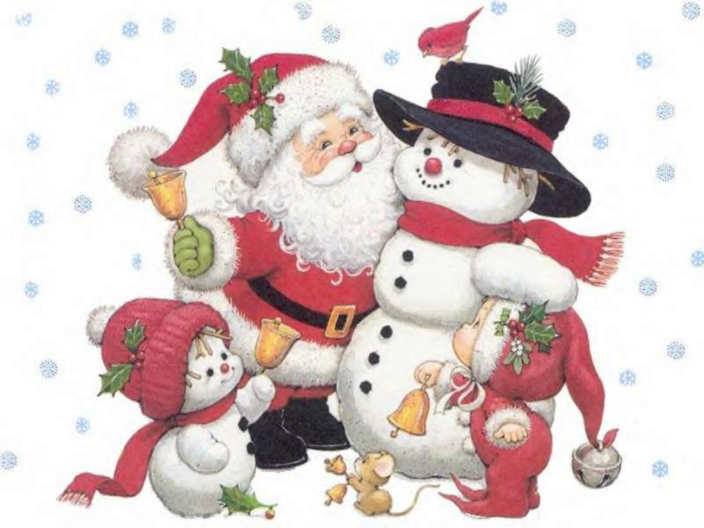 Top 10 mejores canciones navideñas 1