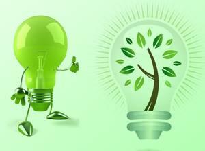 negocios-ecologicos-rentables