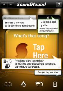 Nuestras 5 recomendaciones de aplicaciones de iPhone para el 1 de mayo