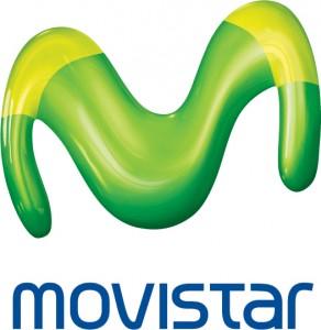 Nuestro análisis de Movistar para Smartphone