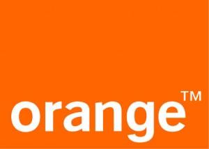 Nuestro análisis de Orange para Smartphone