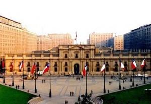 Top 10 mejores palacios del mundo 1