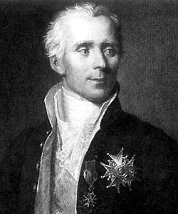 pierre-simon-laplace