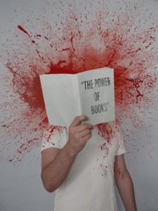 poder-de-los-libros