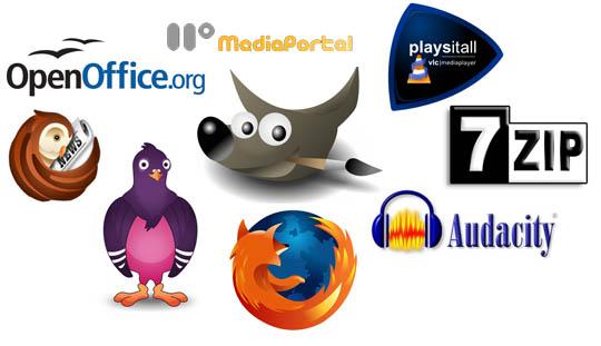 Top 10 programas para Windows gratuitos  1