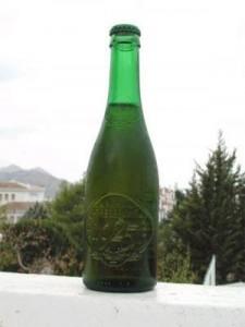 Top 10 mejores cervezas del mundo 1