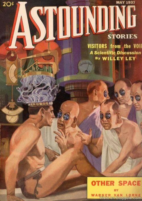 revistas-raras-pasado-42