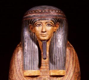 sarcofago-de-amenhotep-tebas-1070-945-a-c-copy-rmo_editado-1
