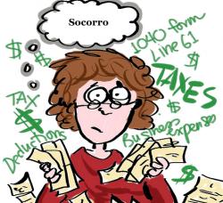 socorro-impuestos