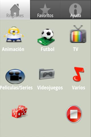 sonidos-populares-android