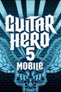 Guitar Hero® 5 para Android 1