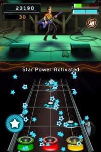 Guitar Hero® 5 para Android 2