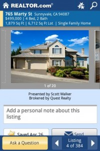 Encuentra tu casa perfecta 2