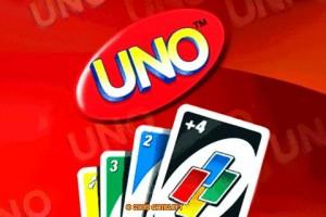 UNO™ en tu Android 1