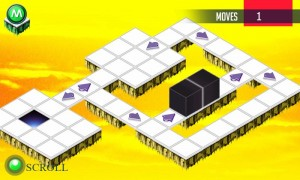 Brain Cube para Android 1