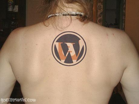 tatuaje-worpdress