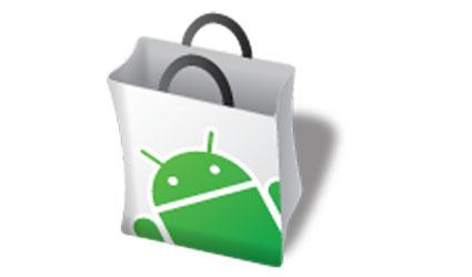 Top 10 aplicaciones Android más descargadas 1