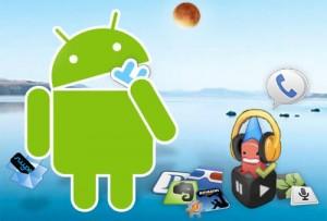 top-gratis-aplicaciones-android