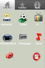 Top Sonidos Populares para Android 2