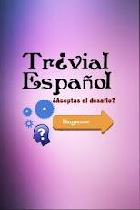 Trivial Español para Android 1